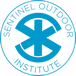Sentinel Outdoors Logo